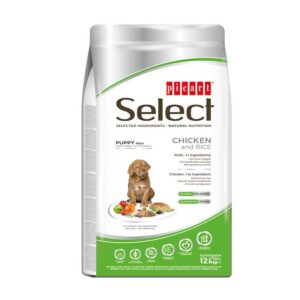 picart select puppy maxi