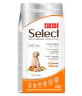 picart select puppy medium